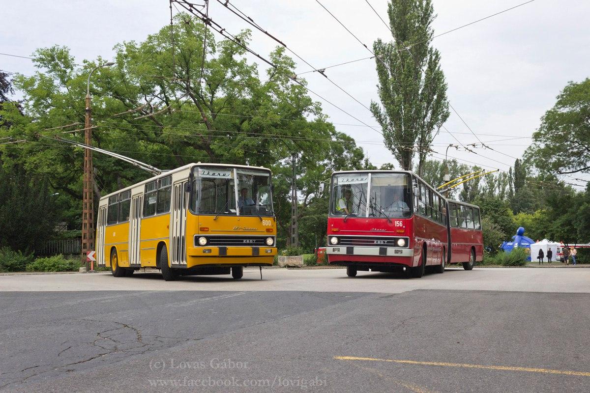 краснодар схема проезда 31 троллейбуса
