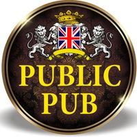 publicpub21
