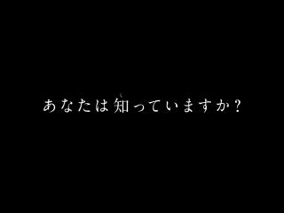 Трейлер 20-го полнометражного аниме про Покемонов