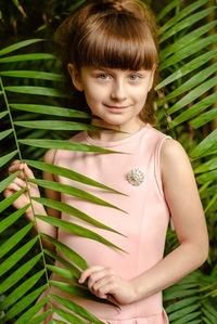 Виктория Сергиенко