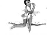 Estelle - American Boy Feat. Kanye West Video