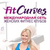FitCurves Россия