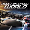 Need for Speed™ World