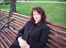 Фото Марины Салашной №10