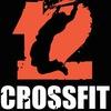 Dozen CrossFit Club