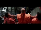 Fast and Furious 8 - THE FATE OF THE FURIOUS International Trailer (2017) Vin Diesel, F8
