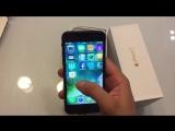 Копия iPhone 7 black,айфон 7 купить в интернет магазине дешево