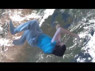 Ricky Berwick - Shooting Stars Meme