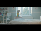 КЛИП Jax Jones ft. RAYE - You Don't Know Me