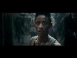«Железное небо 2» (2018): Трейлер (русский язык)