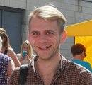 Алексей Маковка фото #19