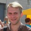 Alexey Makovka