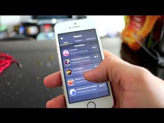 Научи свой смартфон зарабатывать! Устанавливай приложения и получай бонусы!