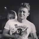 Aleksandr Kilyakov фото #37