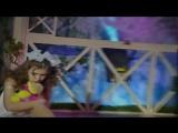 Валерий Залкин и Куклы напрокат