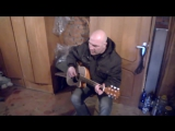 Песня про сварщика Колю 2016 г (18+) [HD, 720p]