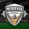 CrossFit Medieval ▲ Paladin Group