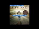 Kay One – Baller feat. Manuellsen ( Der Junge Von Damals 2016 )