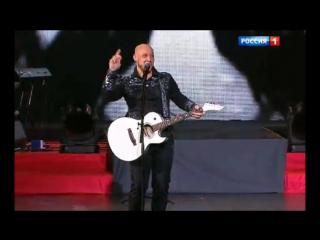 Денис МАЙДАНОВ-