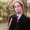 Alexander Gutarov