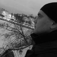 Максим Гребенюк