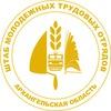 Студенческие отряды Архангельской области