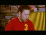 Giannis Vardis - Pare Me (Official Music Video) - Mp4 - 720p