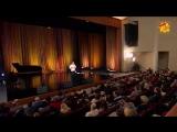Новый концерт Задорнова 2016 Апельсины цвета беж