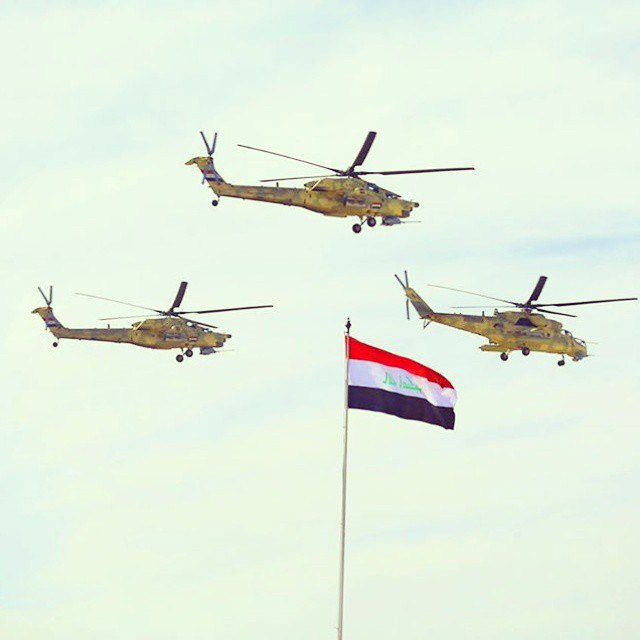 [BIZTPOL] Szíria és Irak - 1. - Page 2 TKvADTRituo