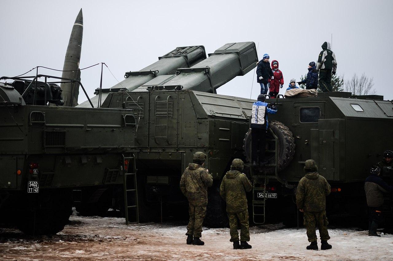 Orosz szárazföldi erők - Page 2 EgFyTtZD93c