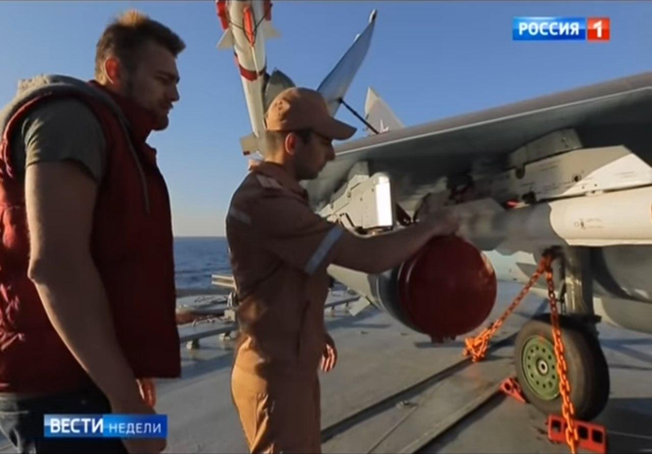 Orosz hadiflotta - Page 4 HIYVFb5bQRU