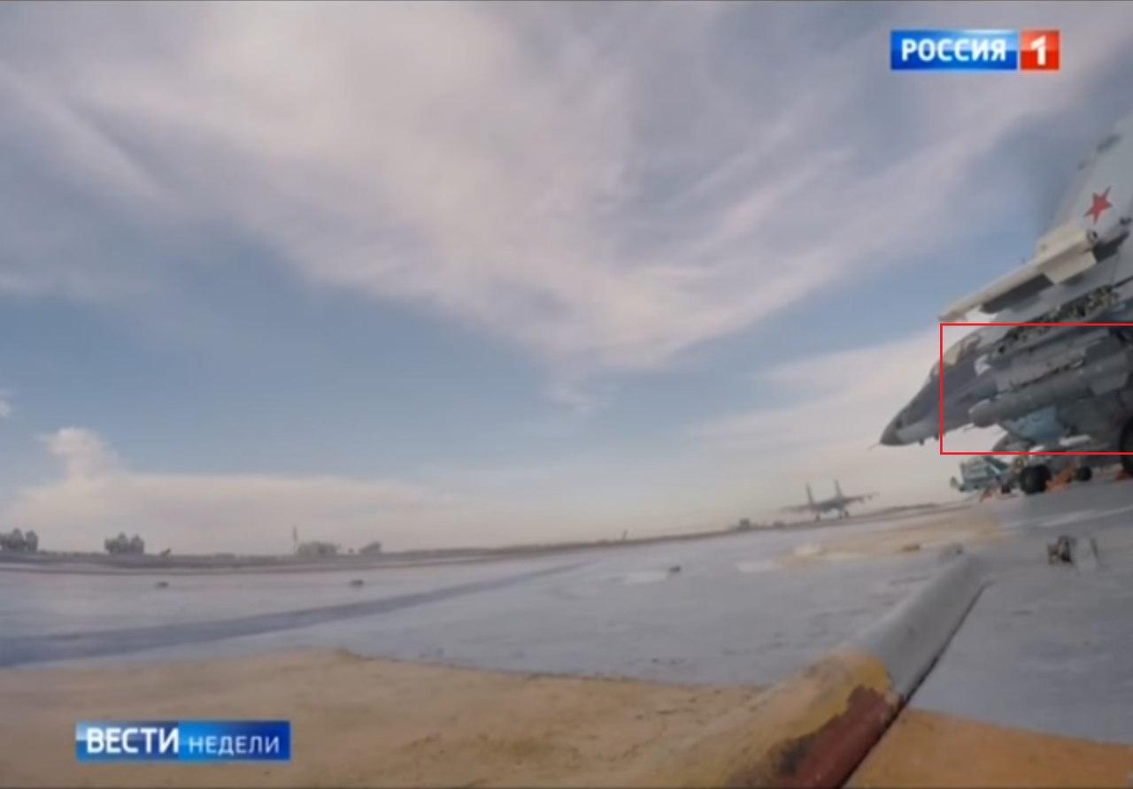 Orosz hadiflotta - Page 4 -uTb_hpOnPI