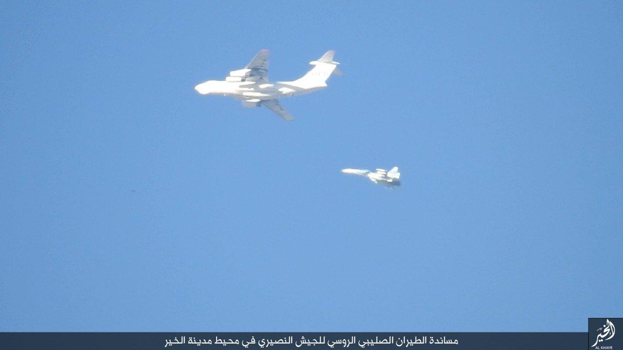 [BIZTPOL] Szíria és Irak - 2. 3b08PdQz9mQ
