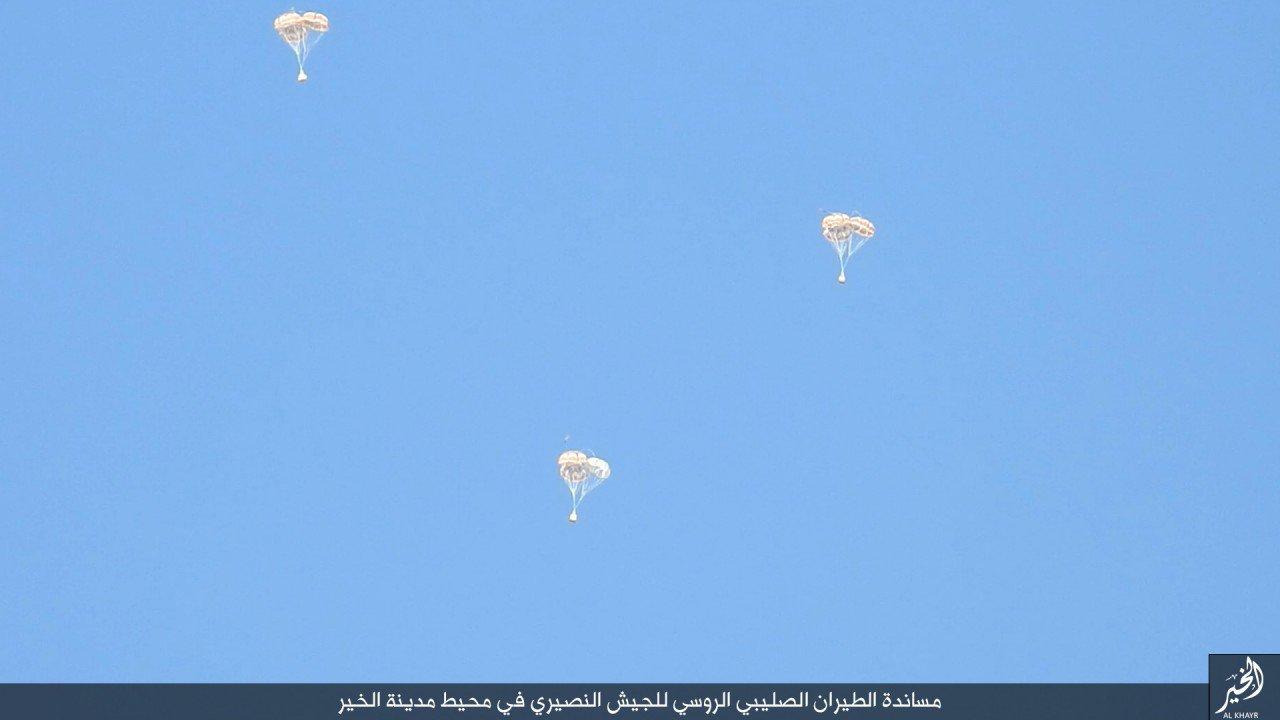 [BIZTPOL] Szíria és Irak - 2. A4pjcAt_d58