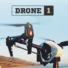 DRONE1.ru: квадрокоптеры, мультикоптеры, гаджеты
