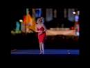 Cyndi Lauper - I Drove All Night (HD)