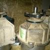 Ремонт муфт 4 WD полного привода (виско, электро
