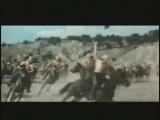 Характер славянских бойцов (из к_ф Русь изначальная)