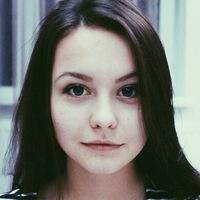 Аватар Леры Вишни