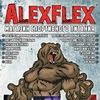 AlexFlex спортивное питание, Азов