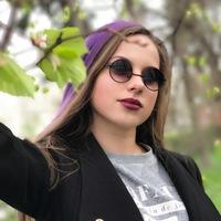 Калерия Темнова
