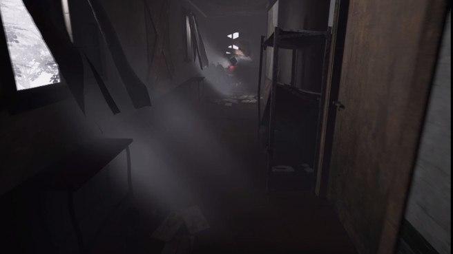 Room 404 (2016) PC скачать торрент