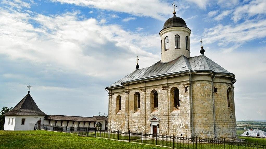 У Крилосі відбудеться Всеукраїнська Патріарша проща (програма)