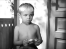 Иди ка сюда, детка. Вот тебе конфетка… / Дядя Петя, ты дурак? (Серёжа, 1960)