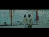 Juicy J Ballin (feat. Kanye West) (#URB)
