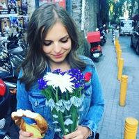 Аватар Екатерины Аргуновой