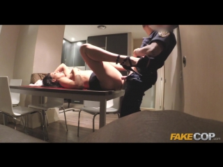 _fake-cop-female-wanna-be-cop-having-hot-sex