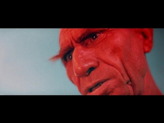 | ☭☭☭ Детский – Советский фильм-сказка | Волшебная лампа Аладдина | 1966 |