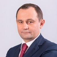 Игорь Брынцалов фото