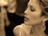 Jennifer Lopez-Aint it funny